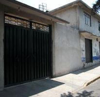 Foto de casa en venta en, el rosario, iztapalapa, df, 1857388 no 01