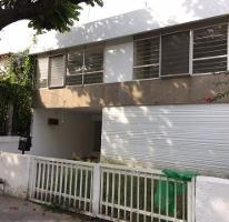 Foto de casa en renta en el rosario , jardines del bosque centro, guadalajara, jalisco, 4631825 No. 01