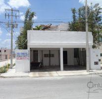 Foto de casa en venta en, el rosario, mérida, yucatán, 1860594 no 01