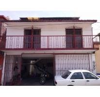 Foto de casa en venta en  , el rosario, oaxaca de juárez, oaxaca, 2737349 No. 01