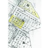 Foto de terreno habitacional en venta en  , el rosario, ocotlán, jalisco, 2644195 No. 01