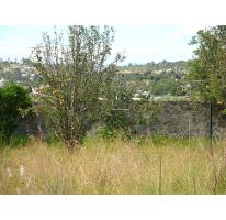 Foto de terreno habitacional en venta en  , el rosario ocotoxco, yauhquemehcan, tlaxcala, 2644381 No. 01