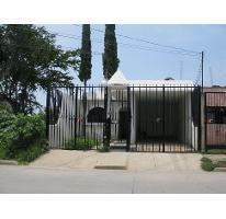 Foto de casa en venta en, el rosario, tonalá, jalisco, 2166550 no 01