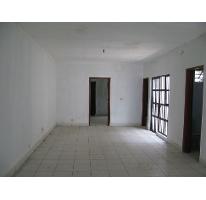Foto de casa en venta en  , el rosario, tonalá, jalisco, 2166550 No. 03