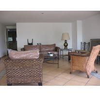 Foto de departamento en renta en el rosedal 0, rancho cortes, cuernavaca, morelos, 2649607 No. 02