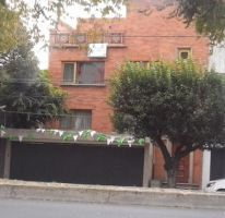 Foto de casa en venta en, el rosedal, coyoacán, df, 2027093 no 01