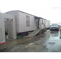 Foto de casa en venta en  , el rubí, tijuana, baja california, 2588397 No. 01