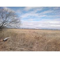 Foto de terreno comercial en venta en  , el sacramento, chihuahua, chihuahua, 1808196 No. 01