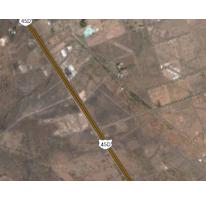 Foto de terreno industrial en venta en  , el sacramento, chihuahua, chihuahua, 2001656 No. 01