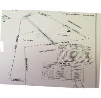 Foto de terreno industrial en venta en, el sacramento, chihuahua, chihuahua, 2001656 no 01