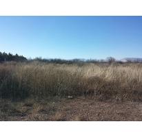 Foto de terreno habitacional en venta en, el sacramento, chihuahua, chihuahua, 2359290 no 01