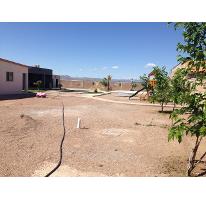 Foto de terreno comercial en venta en  , el sacramento, chihuahua, chihuahua, 2600042 No. 01