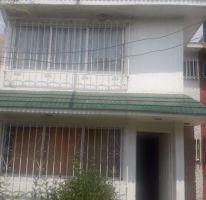 Foto de casa en venta en, el salado, ecatepec de morelos, estado de méxico, 1750462 no 01