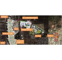 Foto de terreno comercial en venta en  , el salitre, querétaro, querétaro, 1553098 No. 01