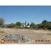 Foto de terreno comercial en venta en, el salitre, colón, querétaro, 1608048 no 01