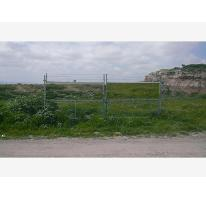 Foto de terreno habitacional en venta en  , el salitre, querétaro, querétaro, 1749990 No. 01