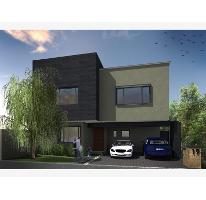Foto de casa en venta en  , el salitre, querétaro, querétaro, 2258410 No. 01