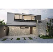 Foto de casa en venta en  , el salitre, querétaro, querétaro, 2810488 No. 01