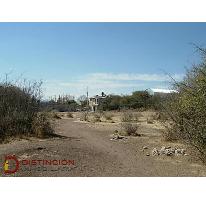 Foto de terreno comercial en venta en  , el salitre, querétaro, querétaro, 2838453 No. 01