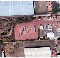 Foto de terreno comercial en venta en  , el salitre, querétaro, querétaro, 2841227 No. 01