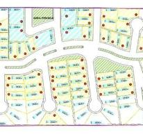 Foto de terreno habitacional en venta en  , el salitre, querétaro, querétaro, 3295476 No. 01