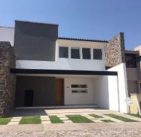 Foto de casa en venta en  , el salitre, querétaro, querétaro, 3402028 No. 01