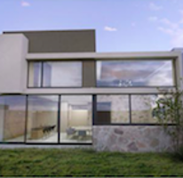 Foto de casa en venta en  , el salitre, querétaro, querétaro, 4215384 No. 01