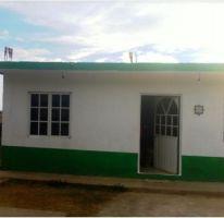 Foto de casa en venta en, el salto, atlatlahucan, morelos, 1663774 no 01