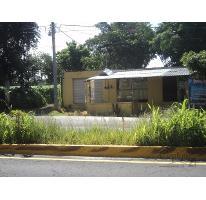 Foto de terreno habitacional en venta en  , el salto, atlatlahucan, morelos, 1858680 No. 01