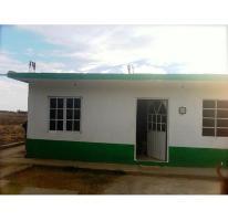 Foto de casa en venta en  , el salto, atlatlahucan, morelos, 2686075 No. 01