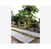 Foto de casa en venta en  , el salto, atlatlahucan, morelos, 2701579 No. 01