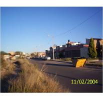 Propiedad similar 1300405 en El Salto de Ojocaliente.