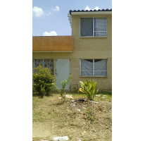 Foto de casa en venta en, el santuario, san juan bautista tuxtepec, oaxaca, 2355570 no 01