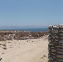Foto de terreno habitacional en venta en, el sargento, la paz, baja california sur, 1076795 no 01