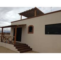 Foto de casa en condominio en venta en, el sargento, la paz, baja california sur, 1096075 no 01