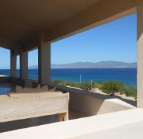 Foto de casa en venta en  , el sargento, la paz, baja california sur, 1107243 No. 01