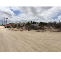 Foto de terreno comercial en venta en, el sargento, la paz, baja california sur, 1124485 no 01