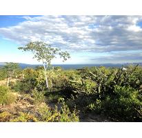 Foto de terreno habitacional en venta en  , el sargento, la paz, baja california sur, 1246635 No. 01