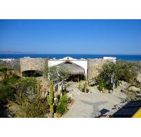 Foto de casa en venta en, el sargento, la paz, baja california sur, 1294425 no 01