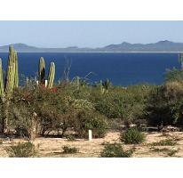 Foto de terreno habitacional en venta en  , el sargento, la paz, baja california sur, 1294429 No. 01
