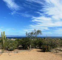 Foto de terreno habitacional en venta en, el sargento, la paz, baja california sur, 1436649 no 01