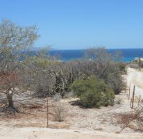 Foto de terreno habitacional en venta en, el sargento, la paz, baja california sur, 1440137 no 01
