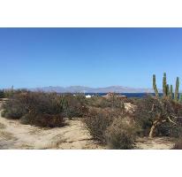 Foto de terreno habitacional en venta en  , el sargento, la paz, baja california sur, 1440141 No. 01