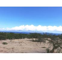 Foto de terreno habitacional en venta en  , el sargento, la paz, baja california sur, 1470199 No. 01