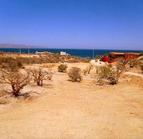 Foto de terreno habitacional en venta en, el sargento, la paz, baja california sur, 2109336 no 01
