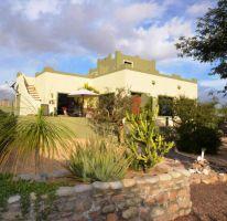 Foto de casa en venta en, el sargento, la paz, baja california sur, 2206812 no 01