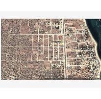 Foto de terreno comercial en venta en  , el sargento, la paz, baja california sur, 2225674 No. 01