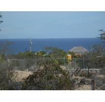 Foto de terreno habitacional en venta en, el sargento, la paz, baja california sur, 2310022 no 01