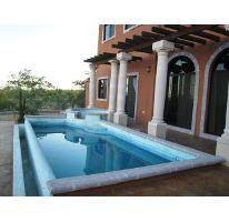 Foto de casa en venta en  , el sargento, la paz, baja california sur, 2323320 No. 01