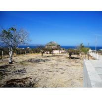 Foto de terreno habitacional en venta en  , el sargento, la paz, baja california sur, 2326173 No. 01